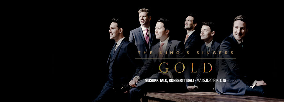 kingss_gold_royalmusic_920x330.jpg